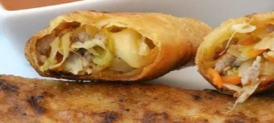 How_to_Make_Beef_Spring_Rolls