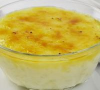How_to_Make_Caramelized_Rice_Pudding