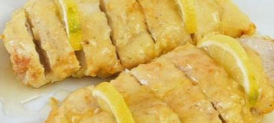 How_to_Make_Fried_Chicken_Breast_with_Lemon_Sauce