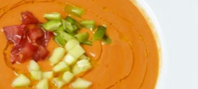 How_to_Make_Gazpacho