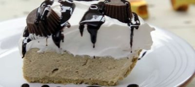 How to Make Peanut Pie