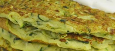 How_to_Make_Zucchini_Pancakes