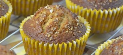 How_to_make_Breakfast_Muffin