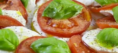 How_to_make_Caprese_Salad