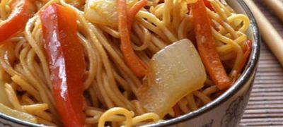 How_to_make_Chinese_Noodles_with_Vegetables
