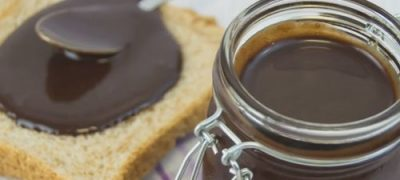 How_to_make_Chocolate_Hazelnut_Spread