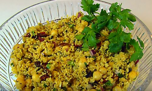 How_to_make_Flavorful_Couscous
