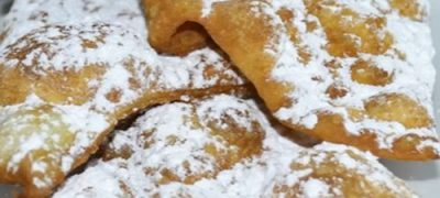How_to_make_Fried_Dough_Dessert