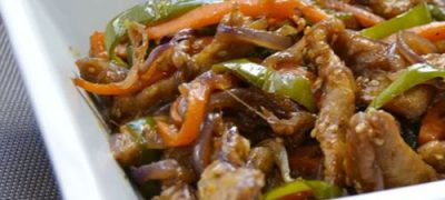 How_to_make_Stir_Fried_Beef_with_Vegetables
