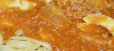 How_to_make_Tagliatelle_with_Tuna_Tomato_Sauce