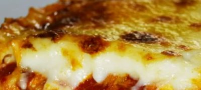 How_to_make_Tuna_Lasagna