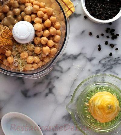 Hummus_cu_aroma_de_curry_02