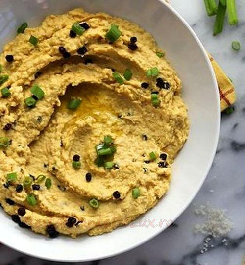 Hummus_cu_aroma_de_curry_03