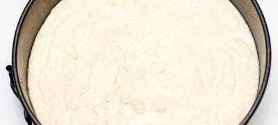Branza alba Tonus