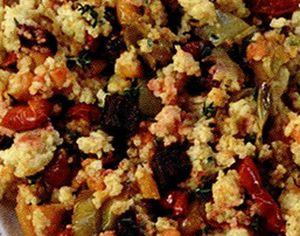 Salata_de_mei_cu_legume