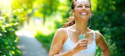 Lămâile verzi elimină transpirația și mirosurile neplăcute