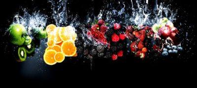 Dieta cu limonadă (regimul cu limonadă)