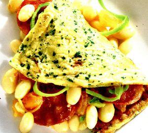 Tortilla_cu_chorizo