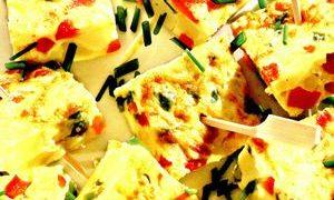 Tortilla_la_cuptor
