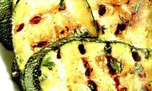 Zucchini_la_grill