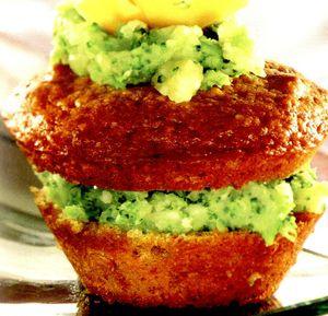 Briose_cu_broccoli