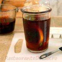 Ceai_de_cohos_negru
