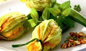 Flori_de_zucchini_umplute
