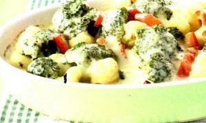 Gnocchi_cu_broccoli