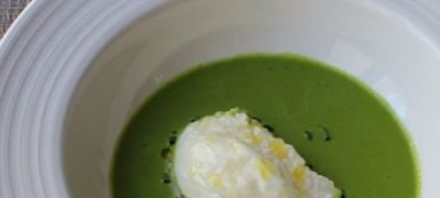 How_to_Make_Green_Gazpacho_Soup