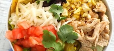 How_to_make_Chicken_Taco_Salad