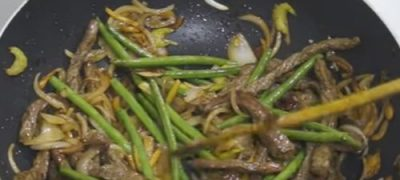 How_to_make_Chinese_Stir_Fry_Beef
