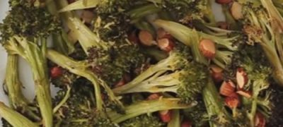 How_to_make_Roasted_Broccoli