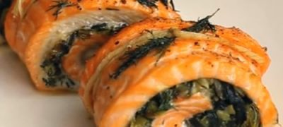 How_to_make_Rolled_Stuffed_Salmon