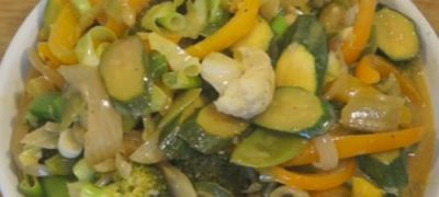 How_to_make_Stir_Fry_Vegetables_in_Coconut_Milk