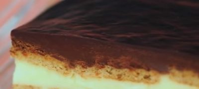 How_to_make_no_bake_chocolate_eclair_cake