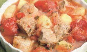Mancare_ardeleneasca_cu_carne_de_porc