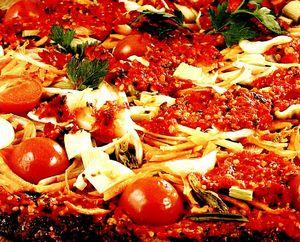 Pizza_vegana