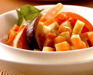 Reteta_curry_de_legume