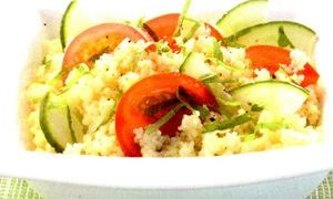 Salata_de_cuscus_cu_legume