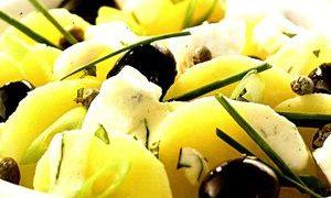 Salata_greceasca_de_cartofi