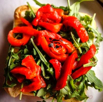 Sandwich_cu_chorizo _03