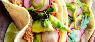 Tacos_cu_pui_si_salata_04