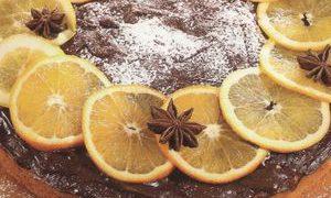 Tort_cu_portocale_ciocolata_si_frisca