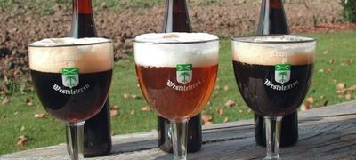 Cum se fabrica berea