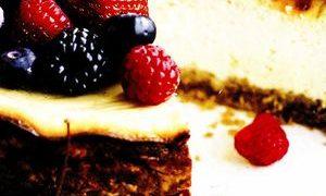 Cheesecake_dietetic_cu_fructe_de_padure
