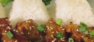 How_To_Make_Asian_Orange_Chicken