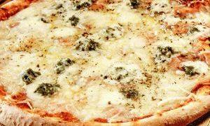 Pizza_quatro_formagi