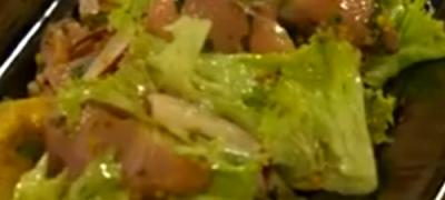 Salata_de_sezon