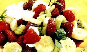 Salata_in_trei_culori
