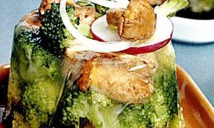Broccoli_in_aspic